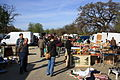 Second-hand market in Champigny-sur-Marne 005.jpg