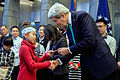 Secretary Kerry Presents New 10-Year Visa to Chinese Fourth-Grader Planning to Study English in the United States.jpg