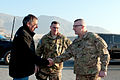 Secretary of Defense visits Afghanistan DVIDS499490.jpg