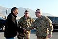 Secretary of Defense visits Afghanistan DVIDS499490.jpg