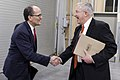 Secretary of Labor Thomas Perez Visits Upstate New York (12658324193).jpg