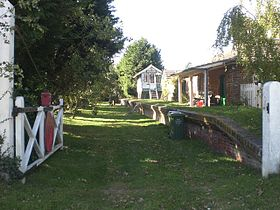 Sedgeford Railway Station.jpg