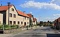 Sedliště, road to Litomyšl.jpg