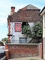 Sefton Arms, Kirkdale 2.jpg