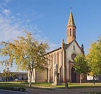 Seilh - Eglise.jpg