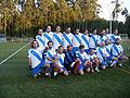 Selección galega.JPG