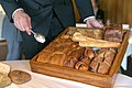Selection of Bread (15870821231).jpg