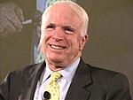Sen. John McCain (982369843).jpg