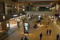 Sendai Station interior 2016-10-10 (30597716581).jpg