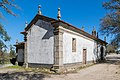 Senhora do Padrao chapel in Monte Cordova 05.jpg