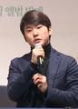 Seong-Jin Cho 20161116 05.png