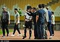 Sepahan v Esteghlal Khozestan 16 May 2019 Thursday 1.jpg