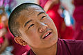 Sera Monastery17.jpg