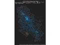 Serbia ethnic dot map 500 people per dot.png