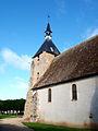 Serbonnes-FR-89-Église Saint-Victor-01.jpg
