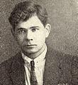 Sergei Andrejev.jpg