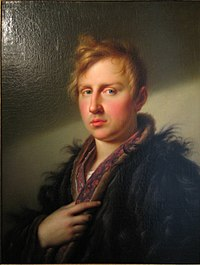 Sergey Sergeevich Golytsin by Ortolani (Tropinin museum).jpg