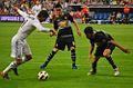 Sergio Ramos (5014436634).jpg