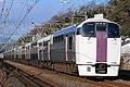 Series215-NL1.jpg