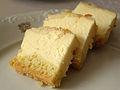 Sernik cheesecake (1).JPG