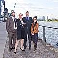 "Set-Termin WDR ARD-Fernsehfilm ""Momentversagen""-Felix Vörtler-Julia Thurnau-Felix Klare-Lili Zahavi-9869.jpg"