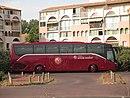 Setra S 515 HD - Voyages Emile Weber (Le Cap d'Agde).jpg