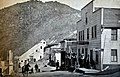 Seven Troughs Nevada 1907.jpg