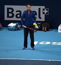 Severin Lüthi - Basel Swiss Indoors 2014 - DSC8492.jpg