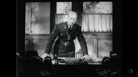 File:Sex Hygiene (1942).webm