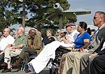 Seymour Johnson AFB pays tribute to prisoners of war, missing in action 140919-F-OB680-118.jpg