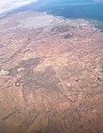 Sfax, aerial view-4.jpg