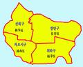 Shíjiazhuang2-map.PNG