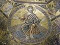 Shabbytravel Baptistery Jesus.jpg