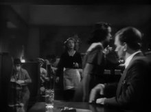 Dosya:Shadow of a Doubt (1943) - Trailer.webm
