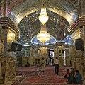 Shah Cheragh (26459828564).jpg