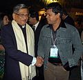 Shaik Mydeen With Mr.S.M.Krishna.jpg