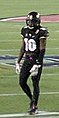 Shaquill Griffin (31562352032) (cropped).jpg