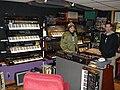 Shawn's Studio (2).jpg