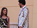 Sheela and Prithviraj Sukumaran.jpg