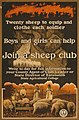 Sheep club.jpg
