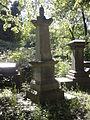 Sheffield General Cemetery - John Nicholson obelisk.jpg