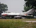 Shenyang J-6 (2897975237).jpg