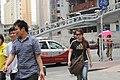Shenzhen (4609398158).jpg