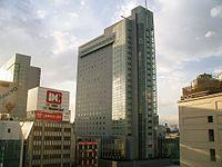 Shibuya Mark City East.jpg