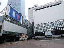 琉球銀行 517支店