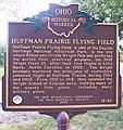 ShimadaK2008-Huffman Prairie Ohio marker-PICT2769.jpg