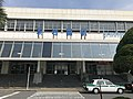 Shin-Iwakuni Station 20180501.jpg