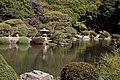 Shinjuku Garden (5651875761).jpg