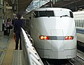 Shinkansen2800.jpg