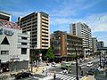 Shinnagata - panoramio (10).jpg